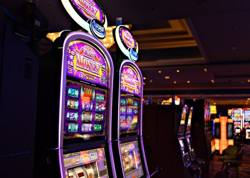 Best Vegas7games Winning Slot Games | Sweepstakes Games