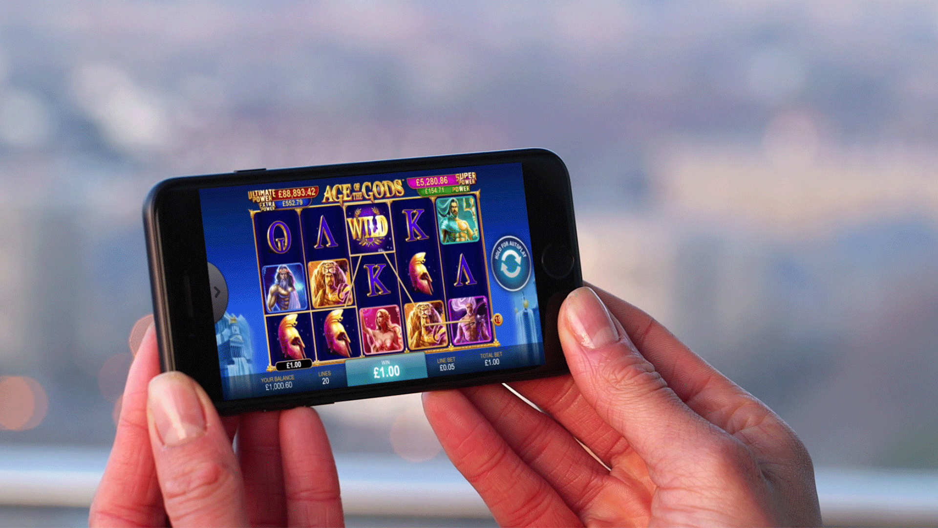 Video Slot Casinos – Learn To Play Slot Games Like A Pro