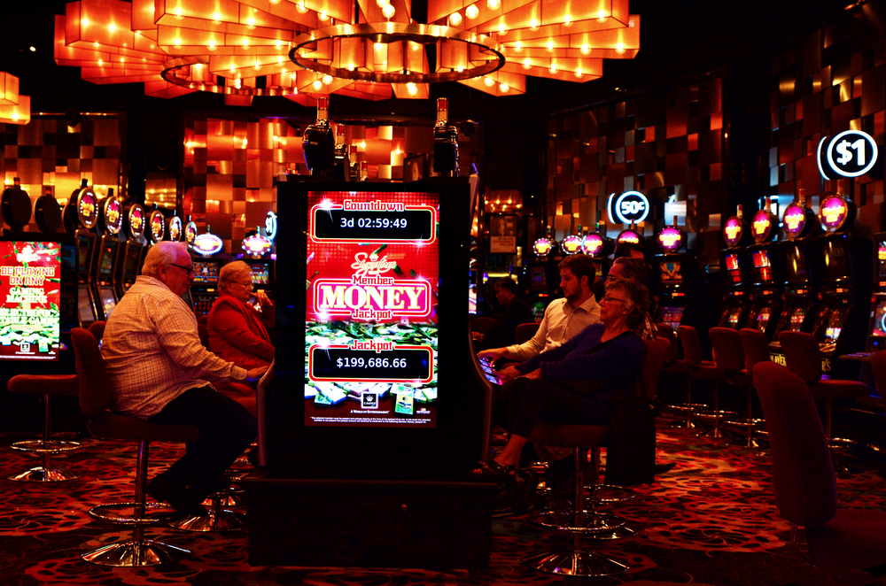 How to Win at Slots: Tips, Tricks, and Strategies