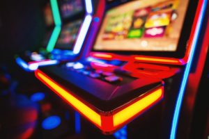 slots that pay real money