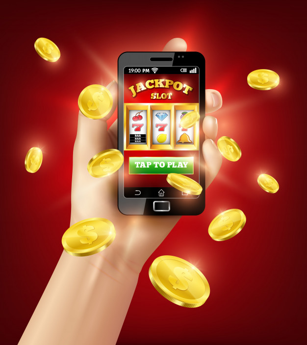 Best Online Slots and How to Spot Them