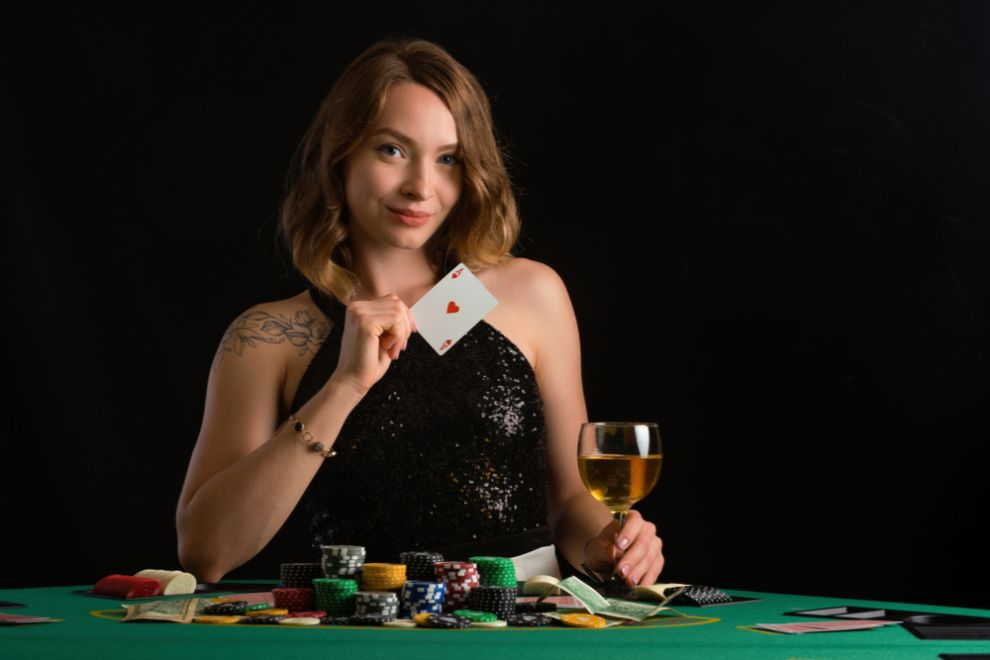 A Quick Guide About How to Start an Online Casino