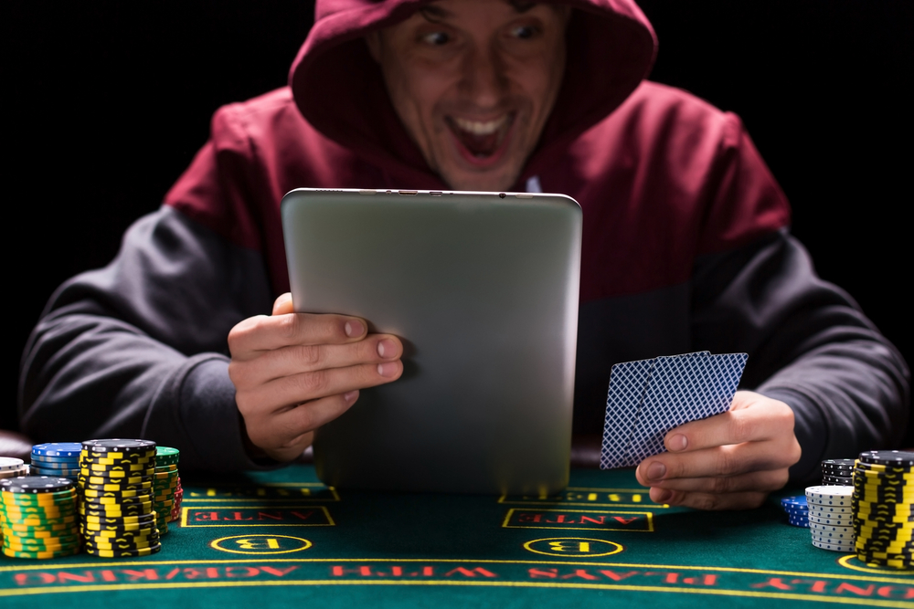 The Best Casino Software To Make Money