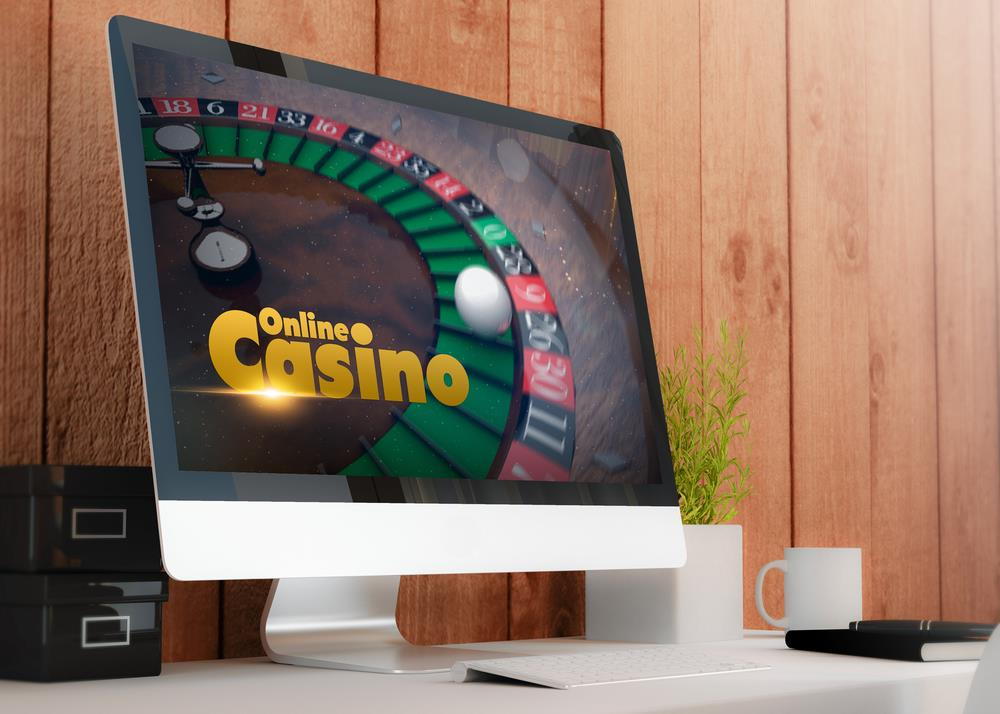 The Biggest Internet Casino Games Wins