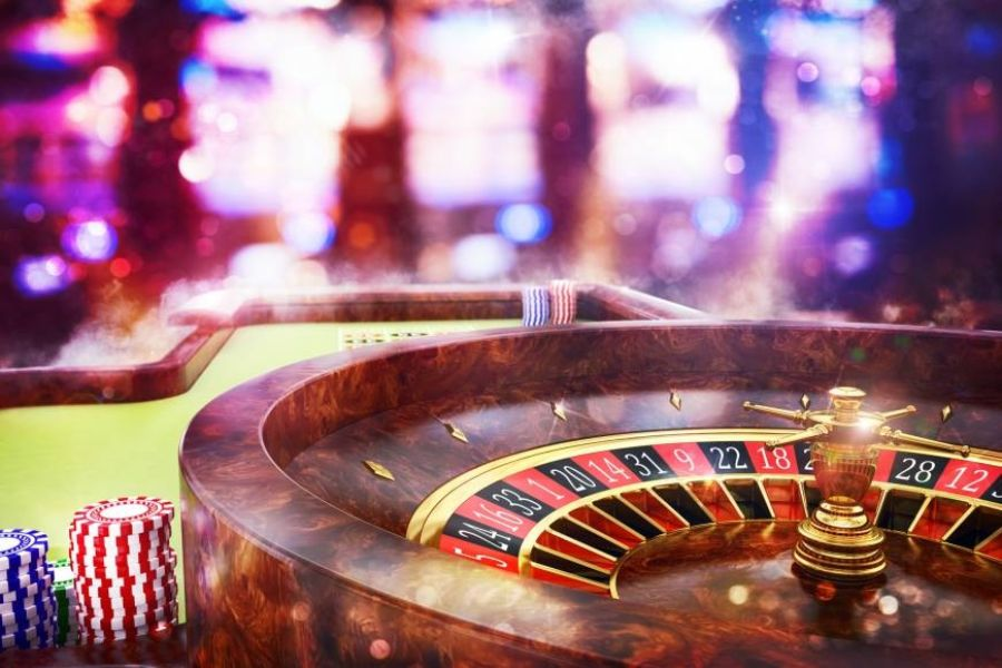 Roulette Games For Sale: Tips and Tricks