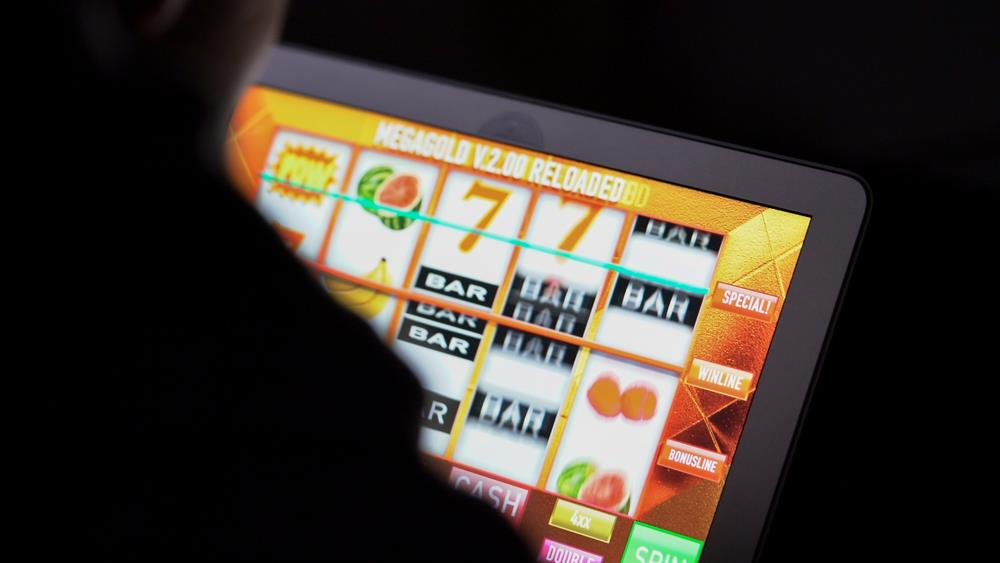 The Top Slot Game Developers in Online Casinos