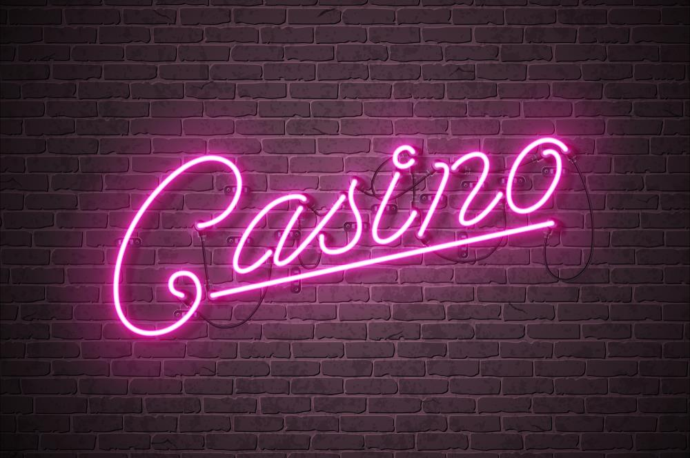 Casino Games For Sale: Things To Consider Before Buying