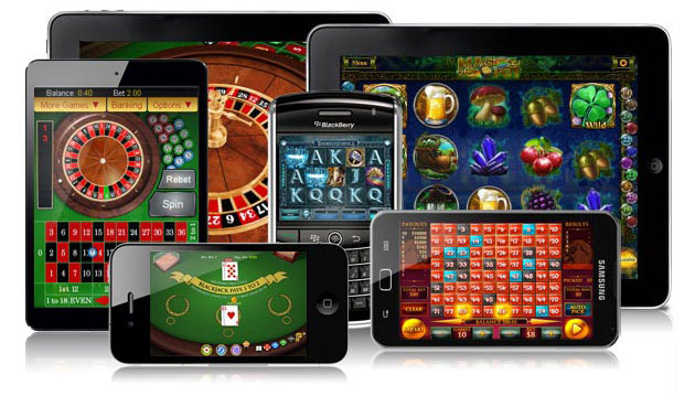 casino games for sale