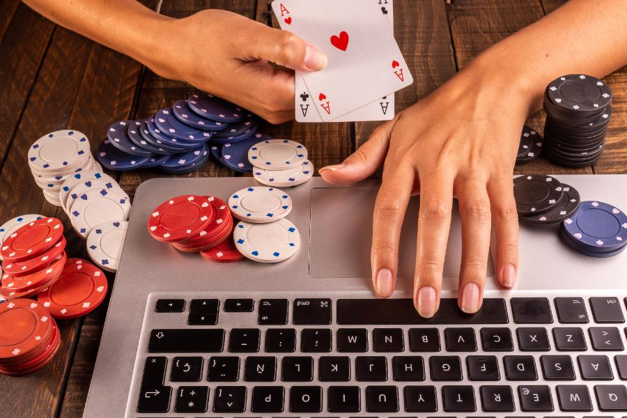 The Biggest Online Casino Business Opportunities of 2020