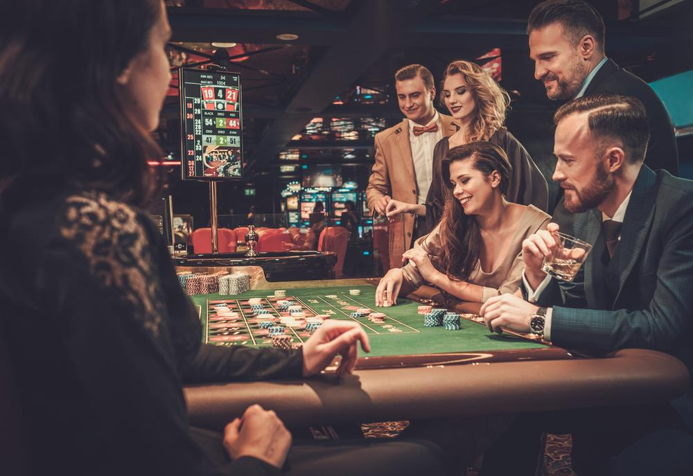 Online Casino for Sale – Everything You Need to Know