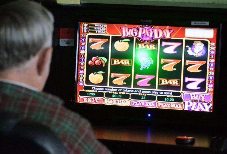 The Reason Why We Need an Online Casino Platform