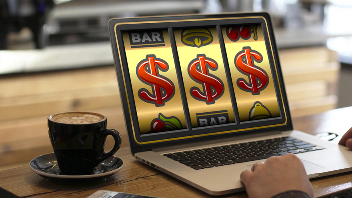 How to Choose The Best Software for Starting a Gambling Website