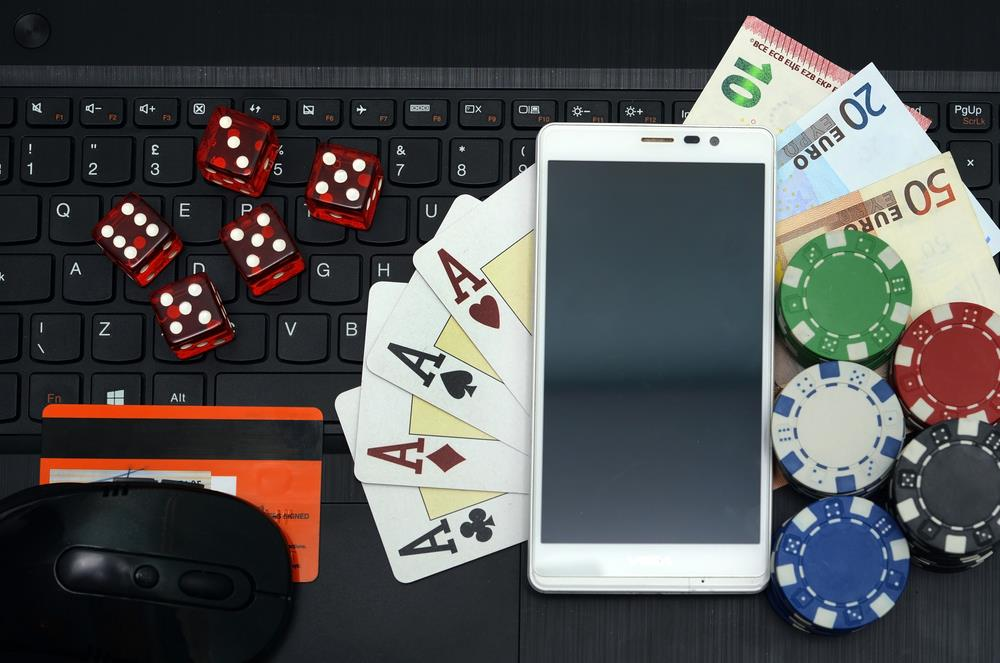 Android Casino Games – Everything You Need to Know!