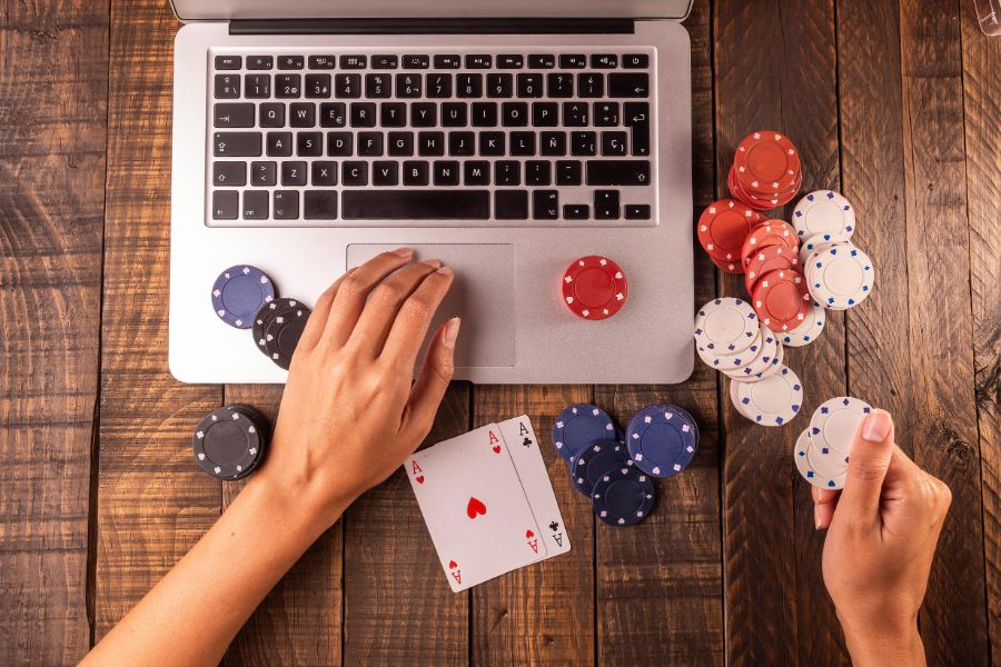 Affiliate Online Casino Programs: Why Are They So Effective?