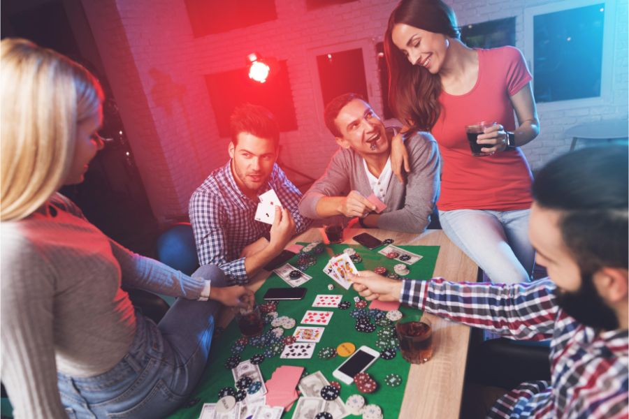 The Most Outstanding Online Casino Providers Across the Planet