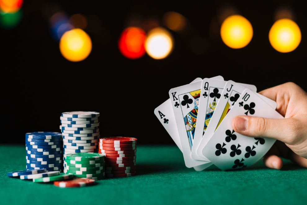 Virtual Casino: Key Aspects about  These Platforms