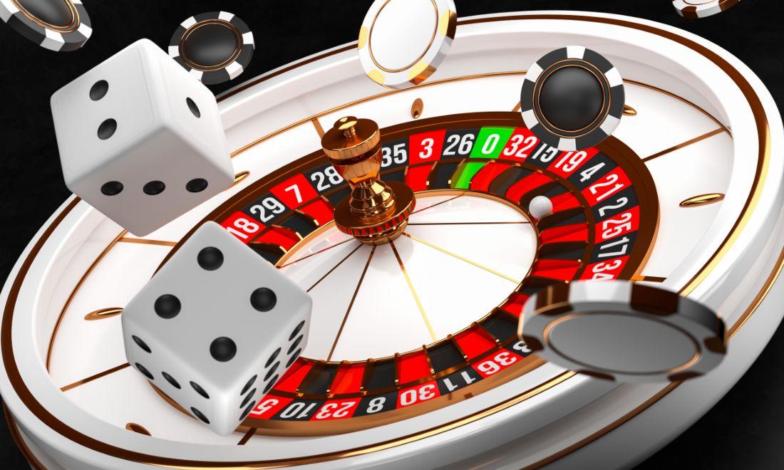 The Best Gambling Software Developers Toplist