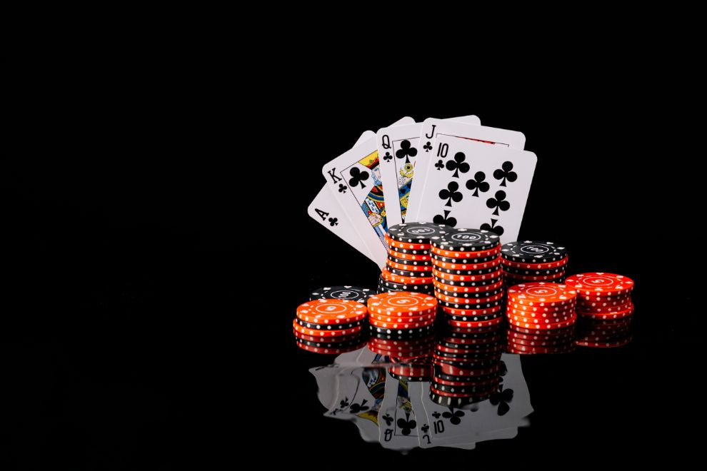 Top 3 Riverslot Online Casino Games That You Can Play