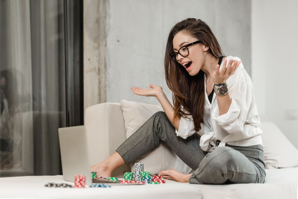 All You Need to Know About The Best Sweepstakes Gaming Software