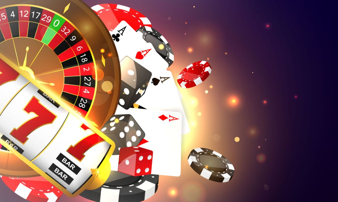 Bitcoin Video Casino: Discover the Most Successful Ones
