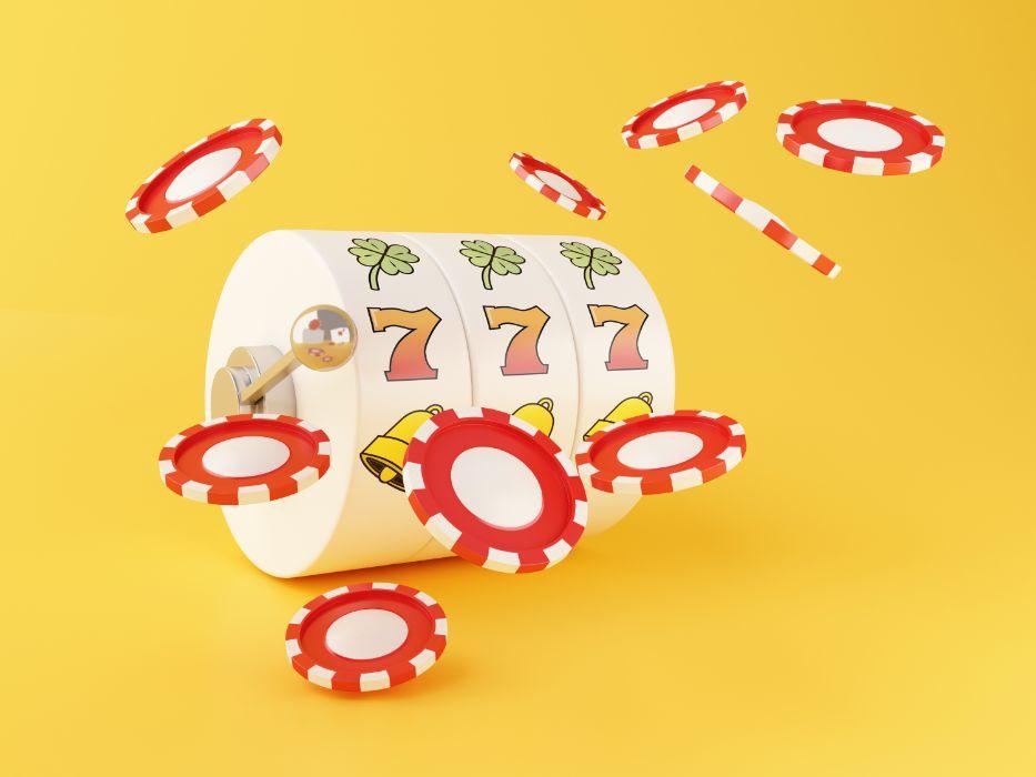 Best Casino Mobile Games