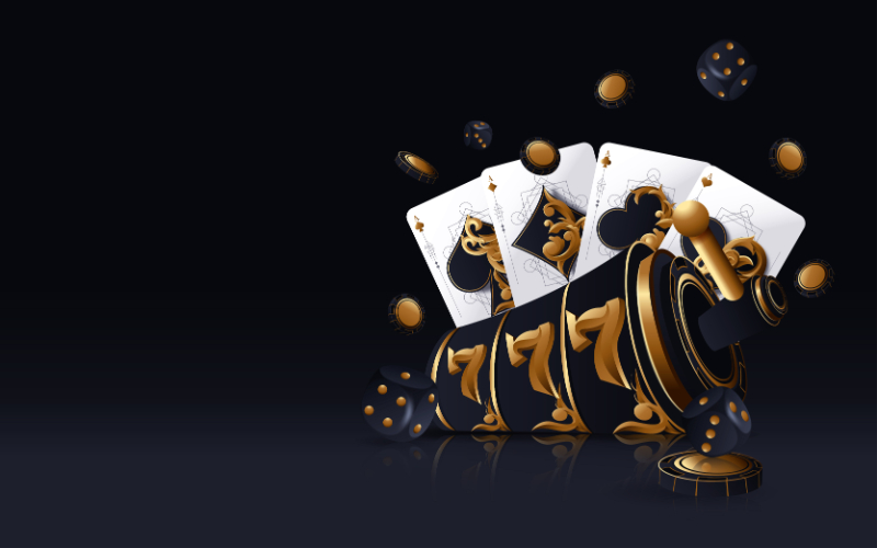 best gambling sites