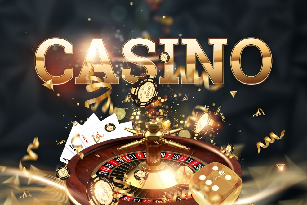 How to Find Best Gambling Sites and Which Ones to Pick?