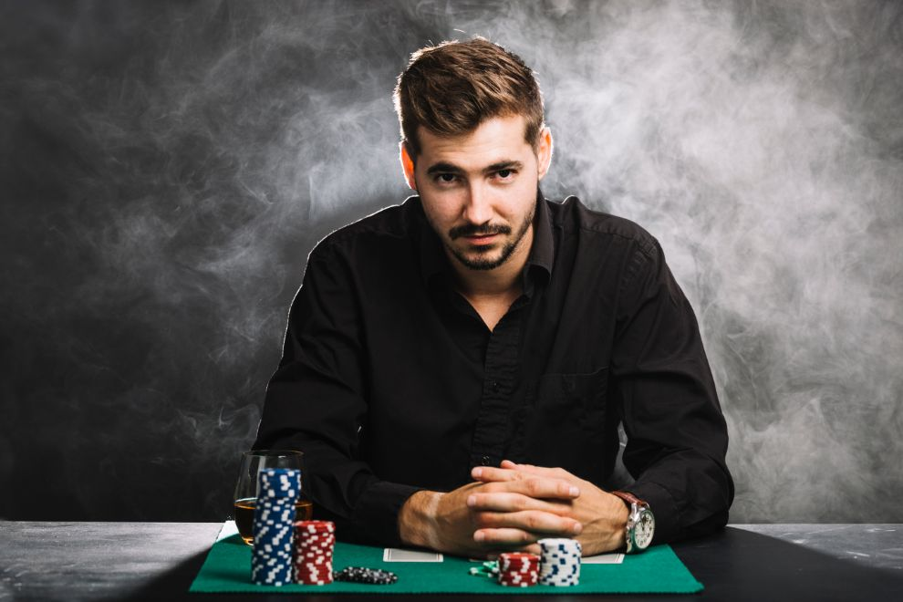 What Every Player Should Know About Casino Bonus Codes?