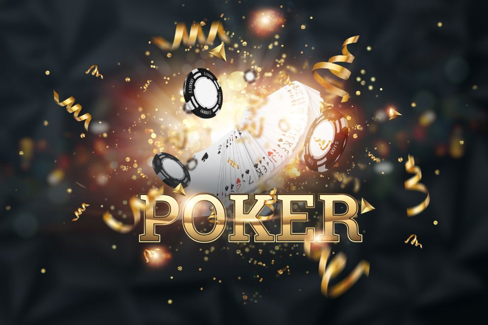 What Newbies Should Know About Online Poker For Money